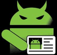 Nelegalne verzije androidov ne delujejo najbolje