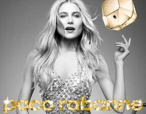 Spletna parfumerija