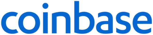 Coinbase - hiter nakup kriptovalut